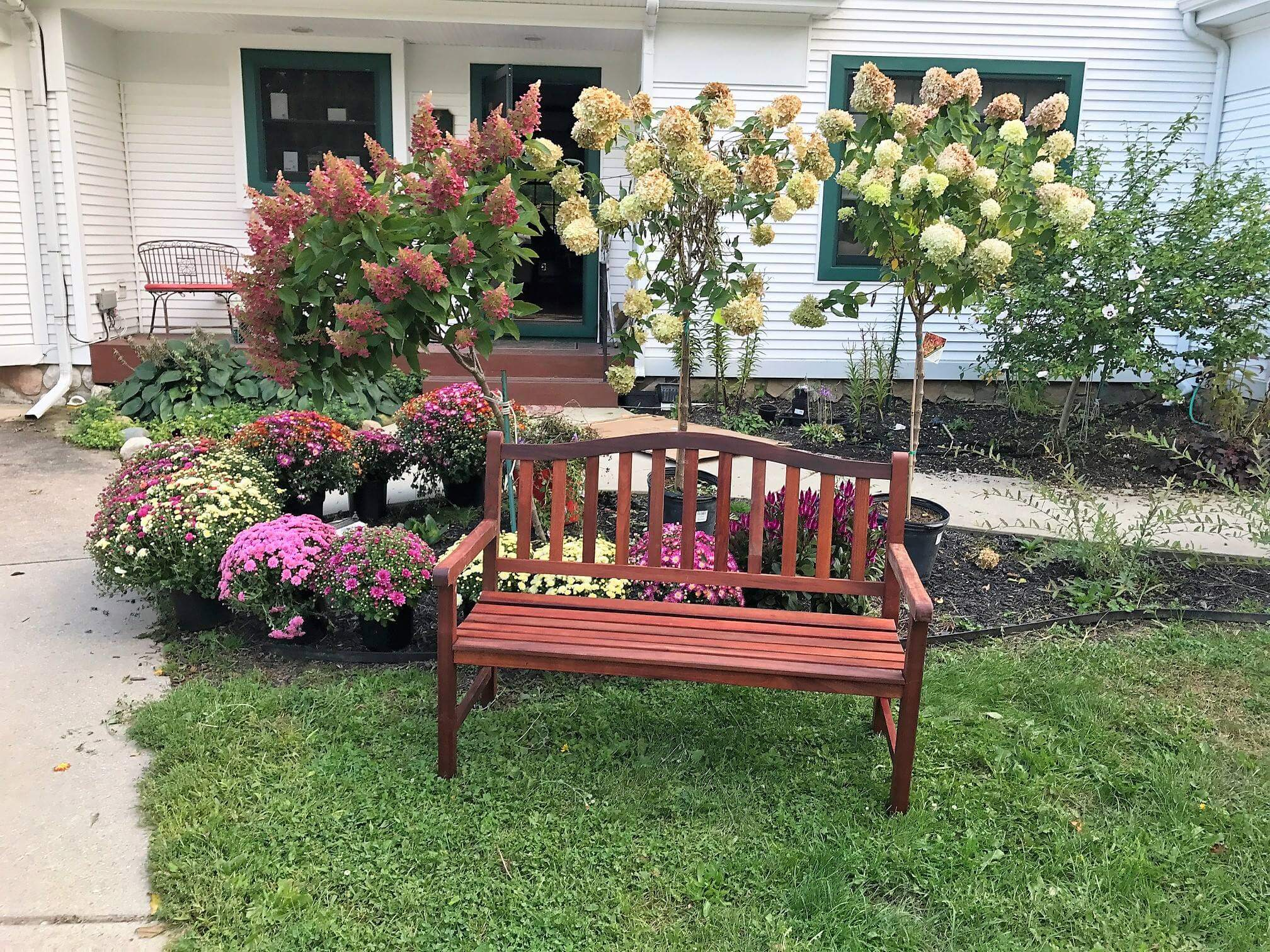 Peachy Maple Cove Bed And Breakfast Michigan Bed And Breakfast Unemploymentrelief Wooden Chair Designs For Living Room Unemploymentrelieforg