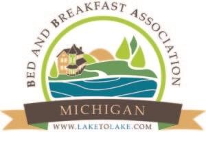 MBBA logo