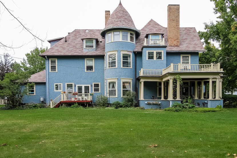 Michigan Inns For Sale Quality BBs