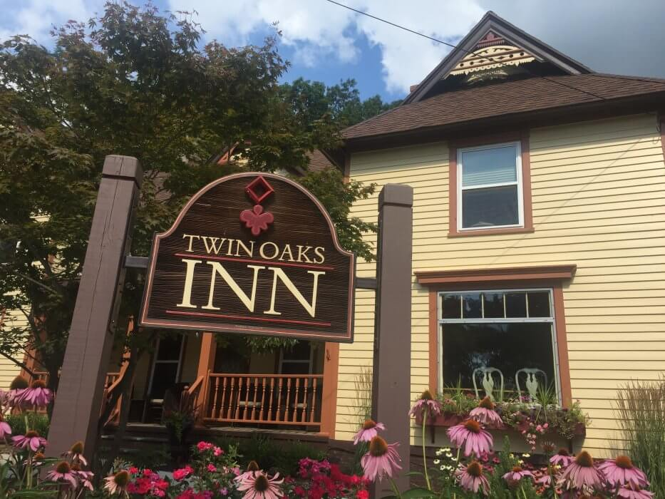 Michigan Inns For Sale Quality Michigan B Amp Bs For Sale
