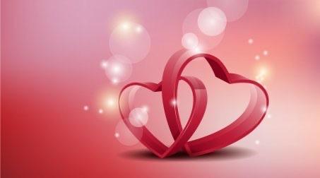 Romantic Valentine's Getaway!