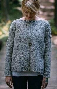 Knitters weekend