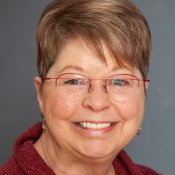 Linda Singer, administrative director