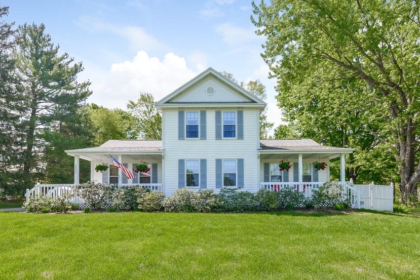 Advantage Of A Home Owner Assosication