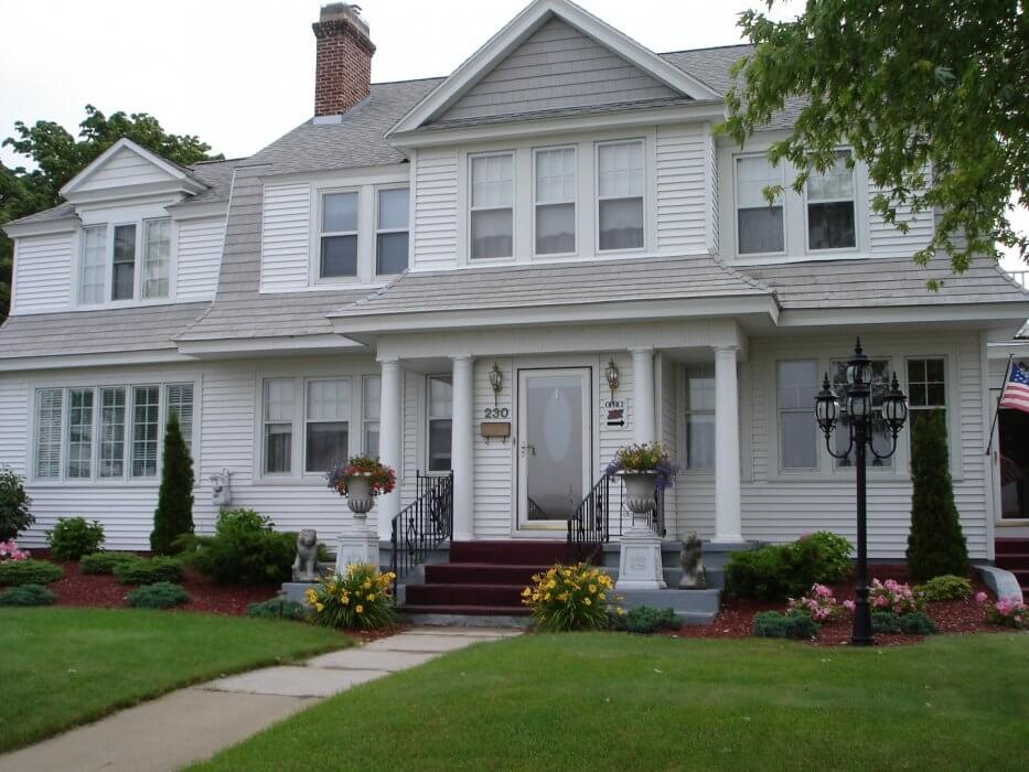 Michigan Inns For Sale Quality Michigan B Bs For Sale