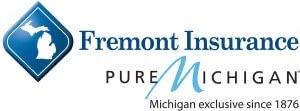 Fremont Insurance corporate logo