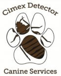 Cimex Detector logo