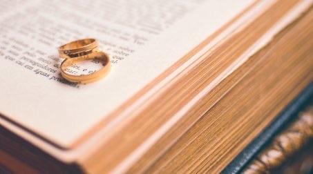 Marriage Retreat in Grand Rapids