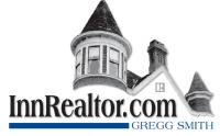 InnRealtor.com logo