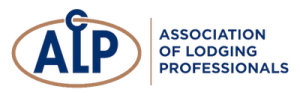Logo of the Association of Lodging Professionals