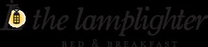Lamplighter B&B logo